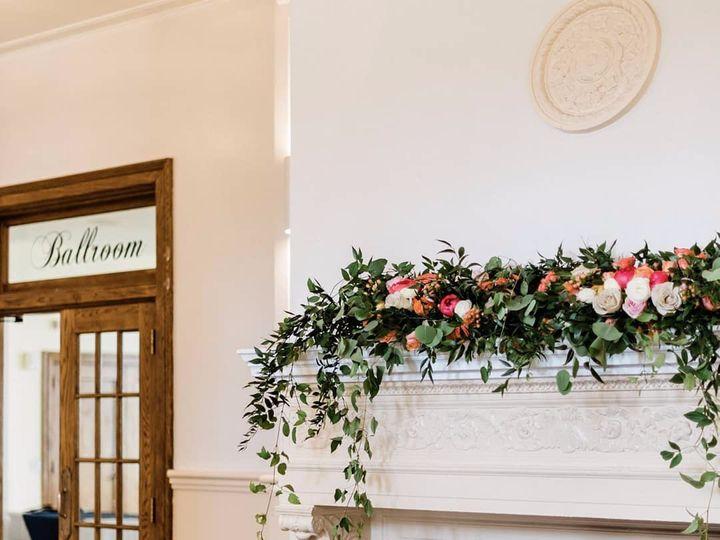 Tmx Jessica4 51 937842 1564113782 Lynnwood, WA wedding florist