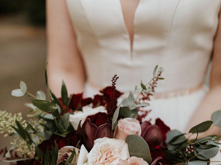 Tmx Kellynick 117 Websize 51 937842 157438783338426 Lynnwood, WA wedding florist