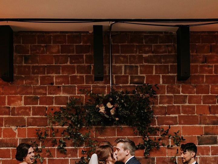 Tmx Kellynick 533 Websize 51 937842 157438774991935 Lynnwood, WA wedding florist