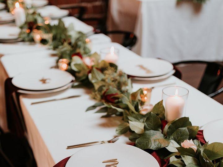 Tmx Kellynick 616 Websize 51 937842 157438777127507 Lynnwood, WA wedding florist