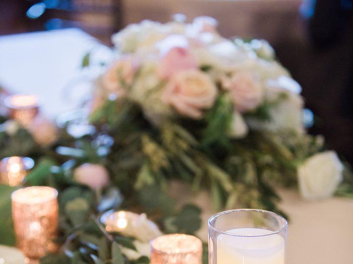 Tmx Kr10 51 937842 1564113989 Lynnwood, WA wedding florist