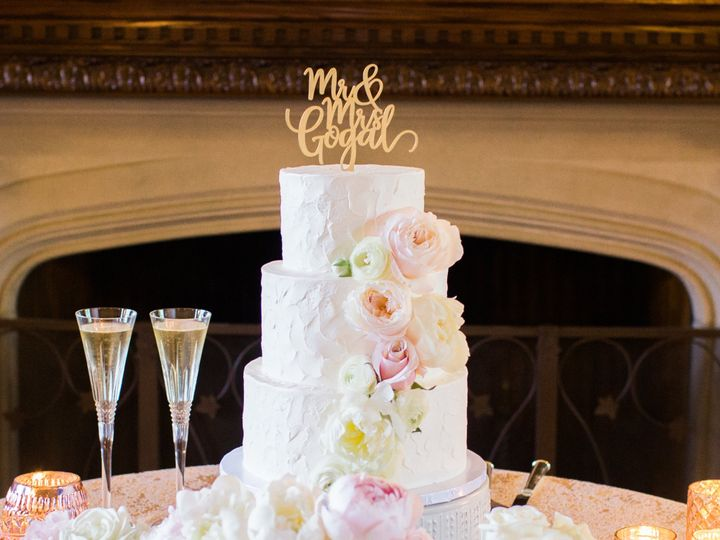 Tmx Kr11 51 937842 1564113945 Lynnwood, WA wedding florist