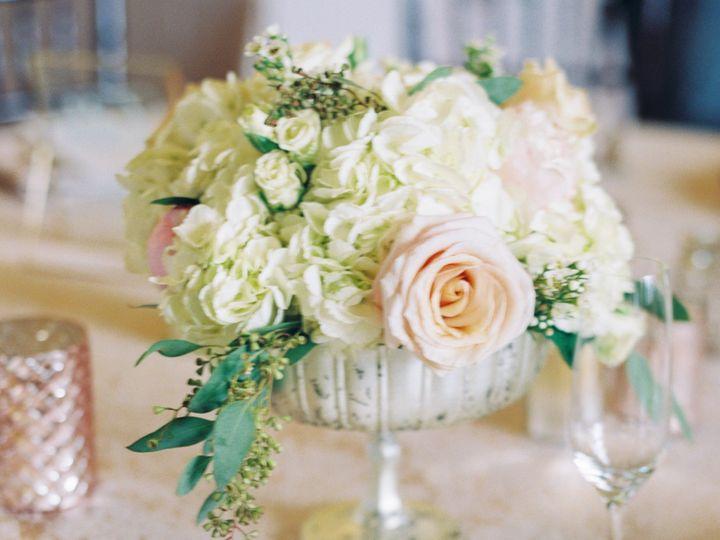 Tmx Kr2 51 937842 1564114047 Lynnwood, WA wedding florist