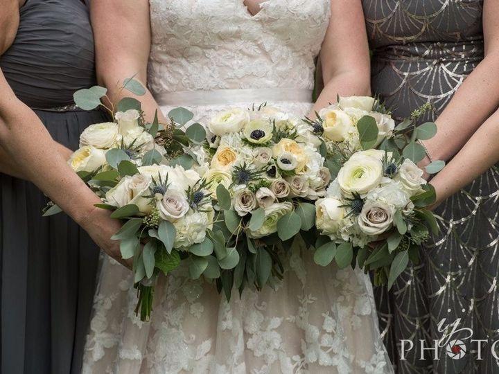 Tmx Leiya14 51 937842 157438785576010 Lynnwood, WA wedding florist