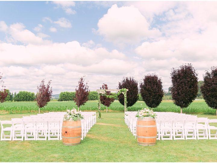 Tmx Madeline9 51 937842 157438766938720 Lynnwood, WA wedding florist