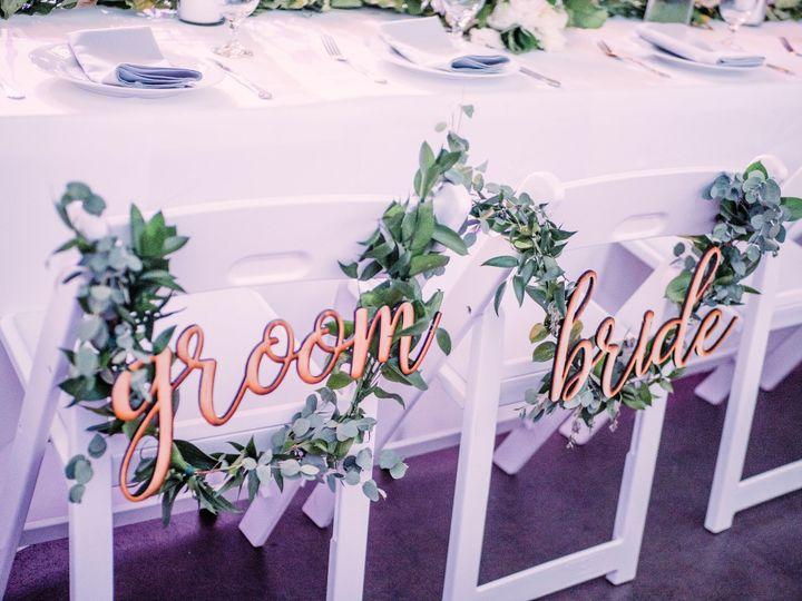 Tmx Sara17 51 937842 1564113924 Lynnwood, WA wedding florist