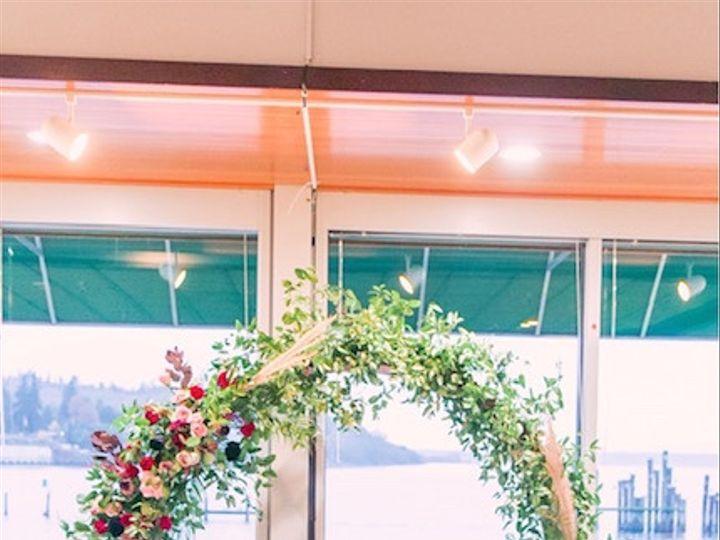 Tmx Toma8 51 937842 157438769517545 Lynnwood, WA wedding florist