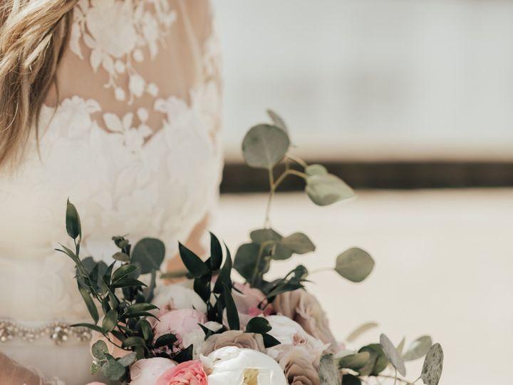 Tmx Tt6 51 937842 1564114119 Lynnwood, WA wedding florist