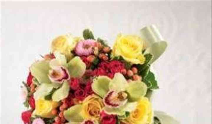 Emil Yedowitz Florist