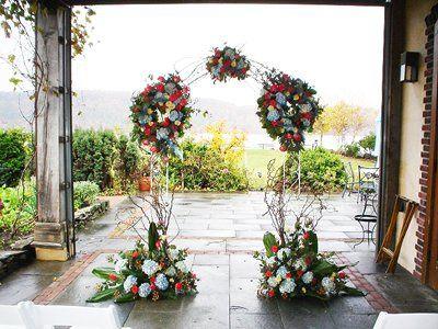 Tmx 1358274795784 385195AAshopphoto5 Yonkers wedding florist