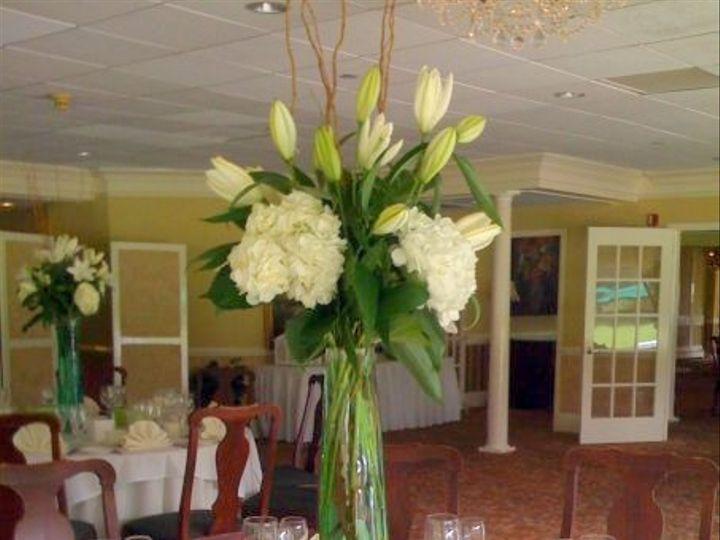 Tmx 1358274796559 76510574740023055124nCopy Yonkers wedding florist