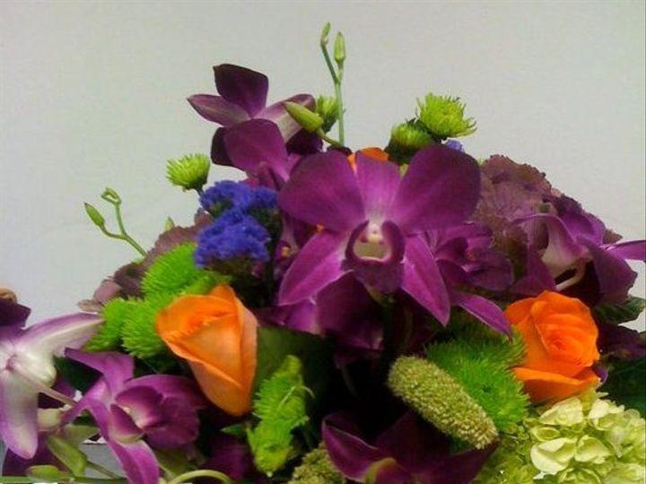 Tmx 1358274797365 3347816961058877037266832nCopy Yonkers wedding florist