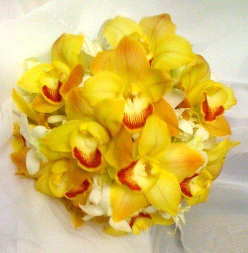 Tmx 1358274798390 3442916499377335281115091nCopy Yonkers wedding florist