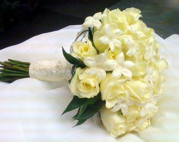 Tmx 1358274799906 3442916856440661647386038nCopy Yonkers wedding florist