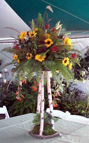 Tmx 1358274800689 4724716179028926773572707nCopy Yonkers wedding florist