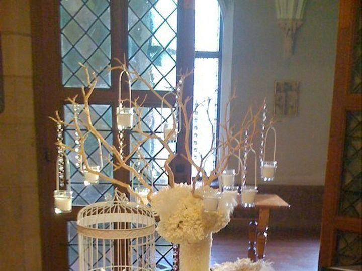 Tmx 1358274804997 19625919855148027451641355nCopy Yonkers wedding florist