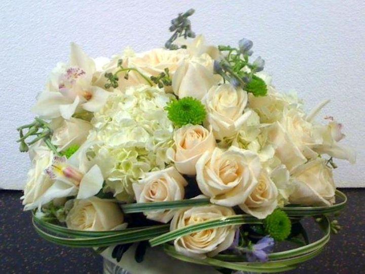 Tmx 1358274807707 22999142716686351621253689319nCopy Yonkers wedding florist