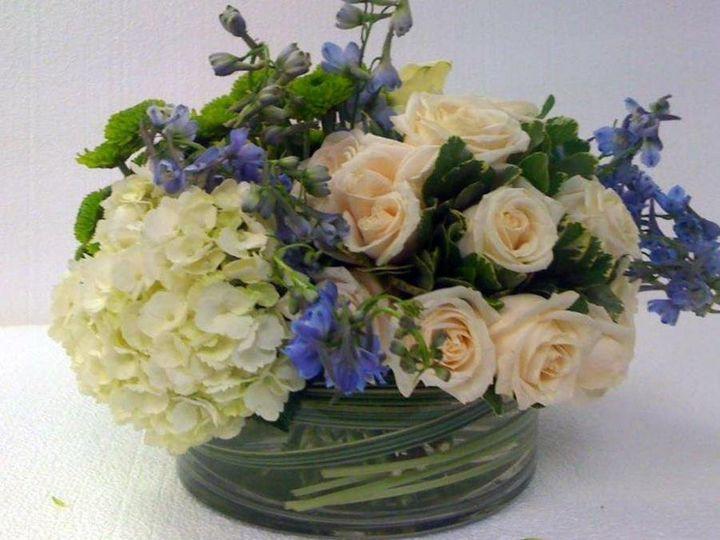Tmx 1358274810183 3034854271669995196911756561nCopy Yonkers wedding florist