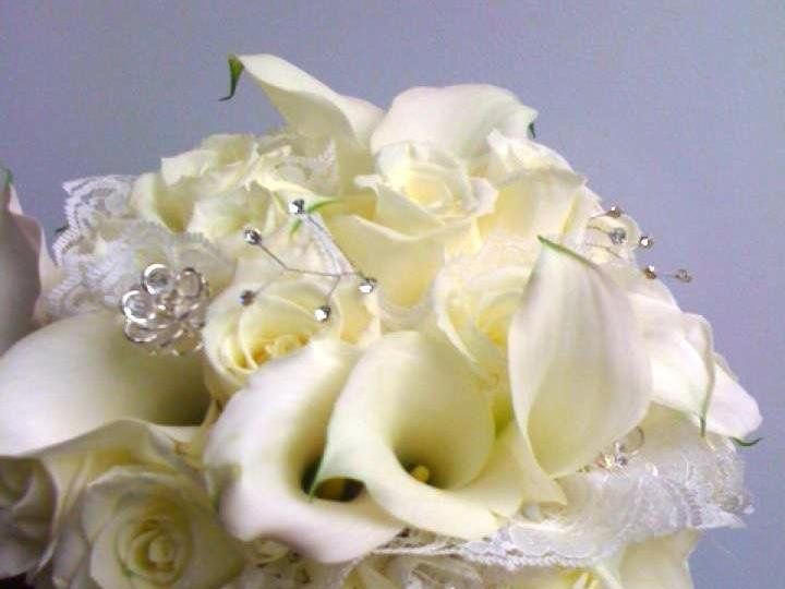 Tmx 1358274817620 5382664277845709585792419625nCopy Yonkers wedding florist