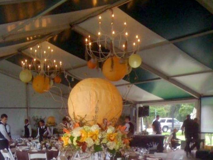 Tmx 1358274819226 5475344107171162828427241026nCopy Yonkers wedding florist