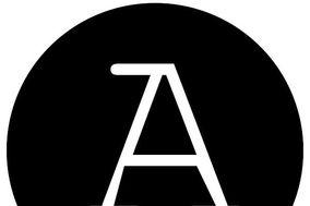 Type A Designs