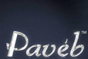PAVEB LLC