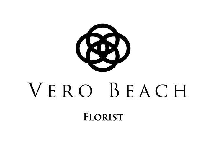 The Vero Beach Florist