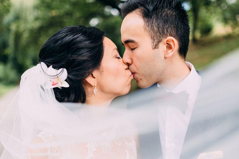 jennifer and nick wedding central park new york chinatown uptown wedding photographer in new york kemenyash photography 104 of 705 51 969842 157610853495386
