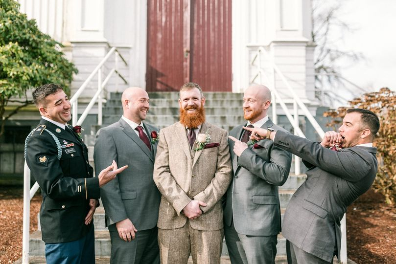 wedding photographer in new york artem kemenyash photographer 26 51 969842