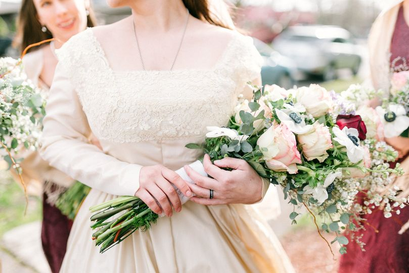 wedding photographer in new york artem kemenyash photographer 29 51 969842