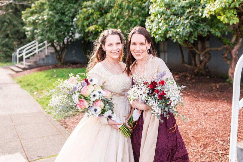 wedding photographer in new york artem kemenyash photographer 30 51 969842
