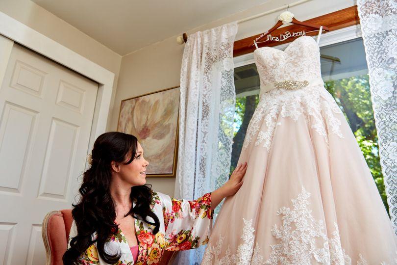 wedding photographer in new york artem kemenyash photographer 54 51 969842