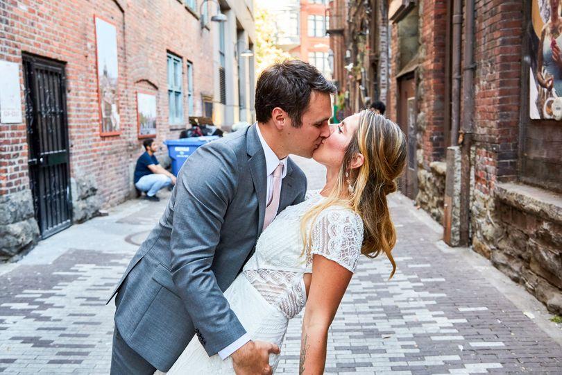 wedding photographer in new york artem kemenyash photographer 5 51 969842