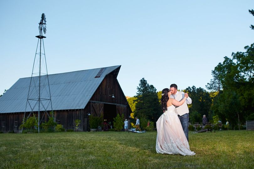 wedding photographer in new york artem kemenyash photographer 66 edit 51 969842