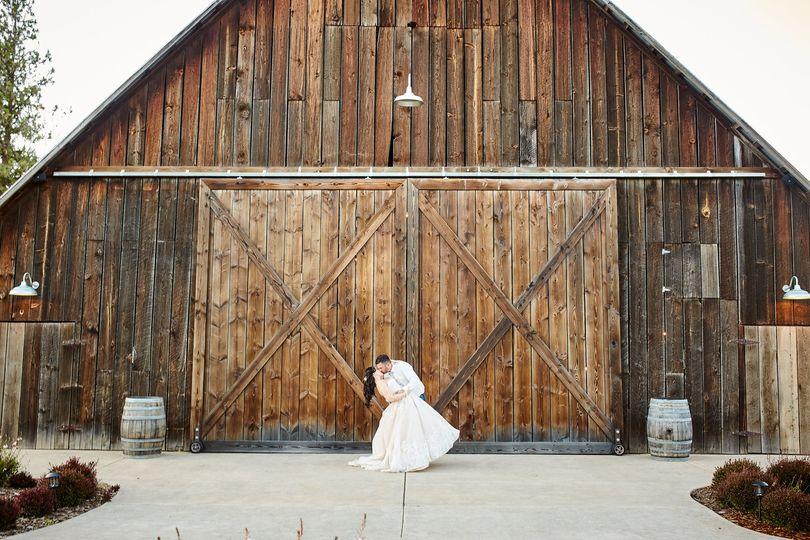 wedding photographer in new york artem kemenyash photographer 68 edit 51 969842
