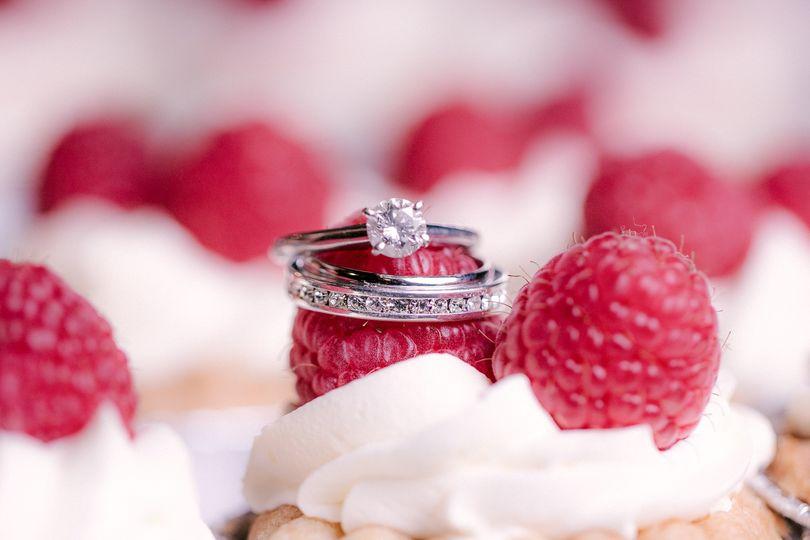 wedding photographer in new york artem kemenyash photographer 51 969842