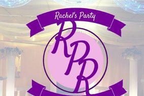 RACHEL'S PARTY RENTALS & DECOR