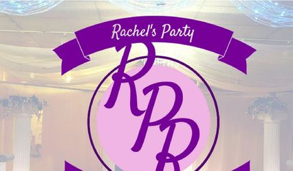 RACHEL'S PARTY RENTALS & DECOR 1