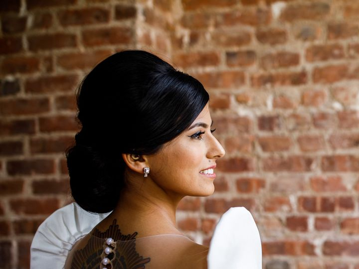 Tmx Tr 169 51 710942 1563232543 Brooklyn, NY wedding beauty
