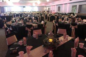 Hellenic Banquet Center