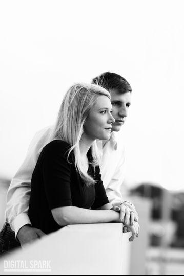 elise and jack engagement 88
