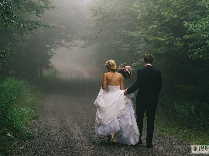 Tmx 1482337507223 Photogalleryweb 14 Charlotte, NC wedding videography