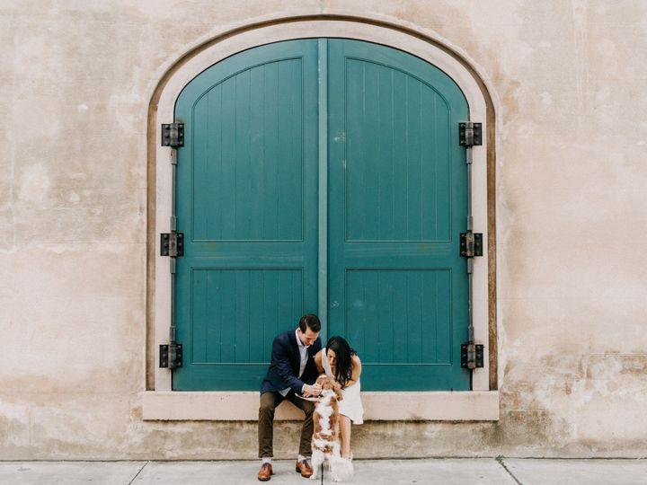 Tmx Charleston Sc Engagement Angela Griffiin 069 51 770942 1571074309 Charlotte, NC wedding videography