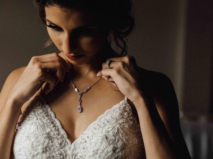 Tmx Myrtle Beach South Carolina Wedding Greek Orthodox063 51 770942 1571074259 Charlotte, NC wedding videography