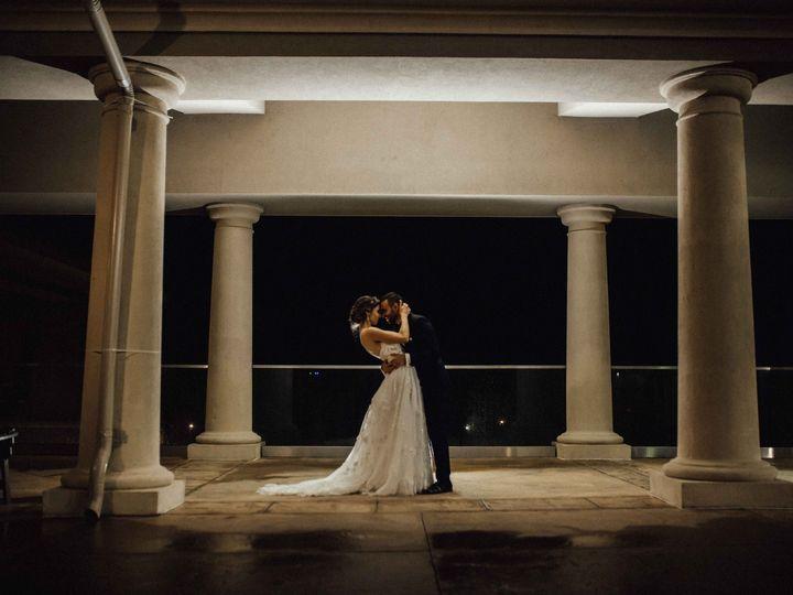 Tmx Myrtle Beach South Carolina Wedding Greek Orthodox098 51 770942 1571074276 Charlotte, NC wedding videography