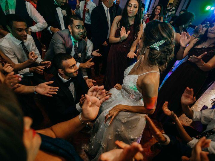 Tmx Myrtle Beach South Carolina Wedding Greek Orthodox110 51 770942 1571074281 Charlotte, NC wedding videography