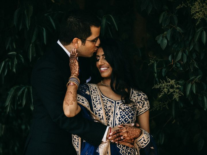 Tmx Priti And Satyen 25 51 770942 1565629335 Charlotte, NC wedding videography