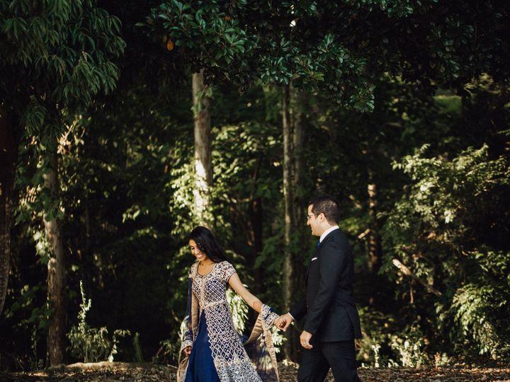 Tmx Priti And Satyen 31 51 770942 1565629329 Charlotte, NC wedding videography