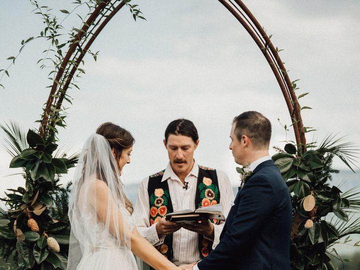 Tmx Rachel And Brandon026 51 770942 1565629347 Charlotte, NC wedding videography