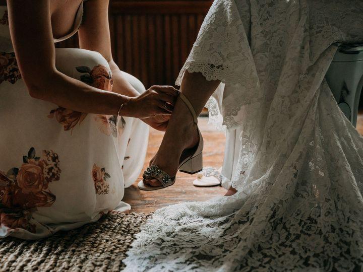 Tmx Whitehead Manor Wedding Charlotte Nc Shellie Jarrett038 51 770942 1571074221 Charlotte, NC wedding videography